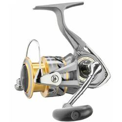 MULINETA DAIWA CROSSFIRE 2500 3R/190MX025MM/5,3:1