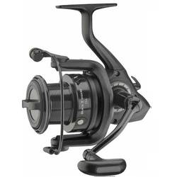 MULINETA DAIWA BLACK WIDOW 25A 3RUL/370MX030MM/4,6:1