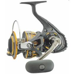 XX MUL.DAIWA BG 4500 6RUL/320MX035MM/5,7:1