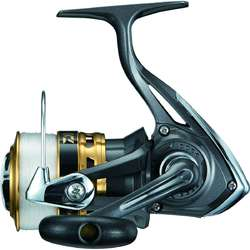 MULINETA DAIWA JOINUS 2500 1RUL/150MX030MM/5,3:1