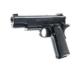ARC AIRSOFT BROWNING 1911 6MM 12BB 0,5J