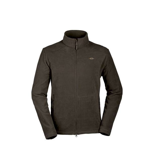 BLASER JACHETA FLEECE  HANNES MARO MAR.XL