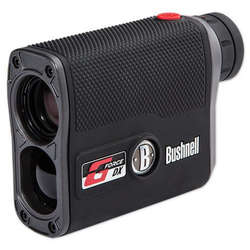 XX TELEMETRU BUSHNELL G FORCE DX BLACK 6X21
