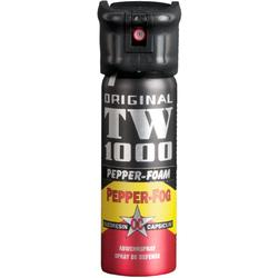 SPRAY AUTOAPARARE TW1000 PIPER FOG 63ML