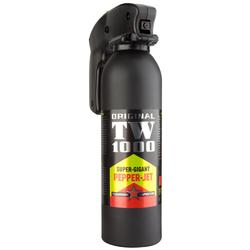 SPRAY AUTOAPARARE TW1000 PIPER JET 400ML