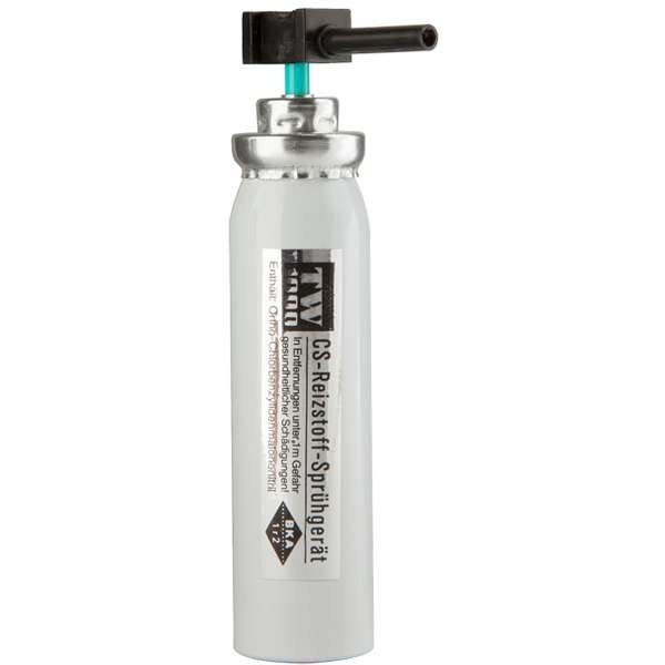HOERNECKE REZERVA SPRAY TW1000 CS 20ML (712)