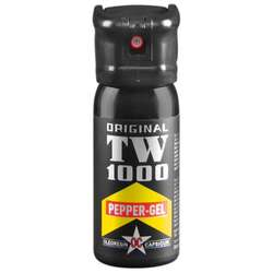SPRAY AUTOAPARARE TW1000 PIPER GEL 50ML