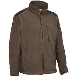 JACHETA FLEECE PRESLY MARO MAR.L