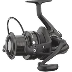 TAMBUR MUL.DAIWA BLACK WIDOW 5500A