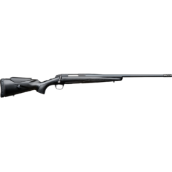 BROWNING X-BOLT COMPO SF ADJ RR DT THR14X1 30.06 NS