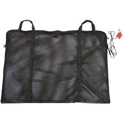 PROLOGIC SAC PASTRARE CRAP 100X70CM
