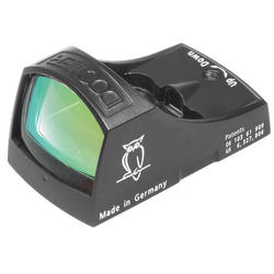 NOBLEX RED DOT DOCTER SIGHT 3