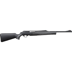 BROWNING MK3 COMPO FLUTED HC 2DBM 30.06 S