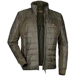 BLASER OUTFITS JACHETA ACTIVE PRIMALOFT MAR.2XL