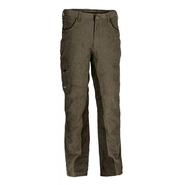BLASER OUTFITS PANTALON ARGALI.2 LIGHT PROXI MARO MAR.52