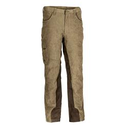 BLASER OUTFITS PANTALON ARGALI.2 LIGHT PROXI OLIVE MAR.54