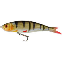 SAVAGE GEAR SHAD SOFT 4PLAY 13CM/22,5G/04 2BUC/PL