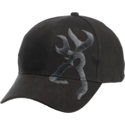 BROWNING SAPCA CERB BLACK