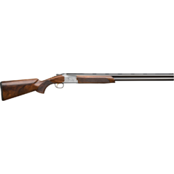BROWNING B725 HUNTER PREMIUM 12/76/71 MSOC INV+ DS