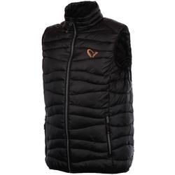 SAVAGE GEAR SIMPLY SAVAGE LITE MAR.XL