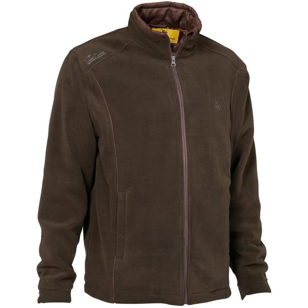 VERNEY-CARRON JACHETA FLEECE WILDBOAR MARO MAR.S