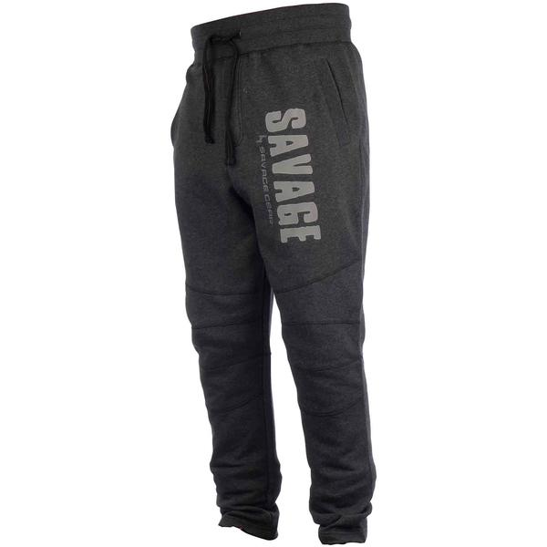 SAVAGE GEAR PANTALON SIMPLY SAVAGE MAR.XL