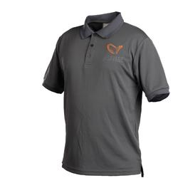SAVAGE GEAR TRICOU SIMPLY SAVAGE POLO MAR.L
