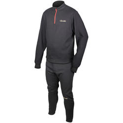 GAMAKATSU COSTUM THERMAL INNER MAR.L