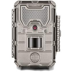 XX CAMERA VIDEO BUSHNELL HD TROPHY ESSENTIAL E3 LED