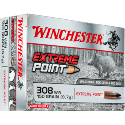 EXTREME POINT 308WIN/9,72G