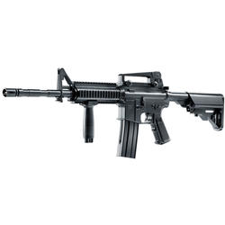 ARMA ARC AIRSOFT OBERLAND OA-15 M4 RIS 6MM 17BB 0,5J