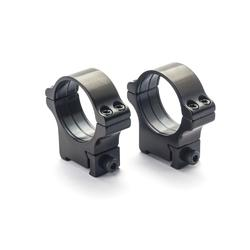SET RING 30MM MEDIE 16,5MM