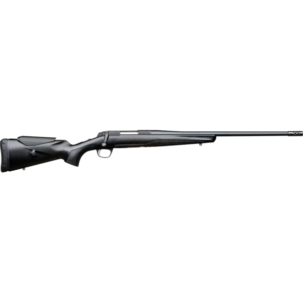 BROWNING X-BOLT COMPO SF ADJ RR DT THR14X1 308WIN NS