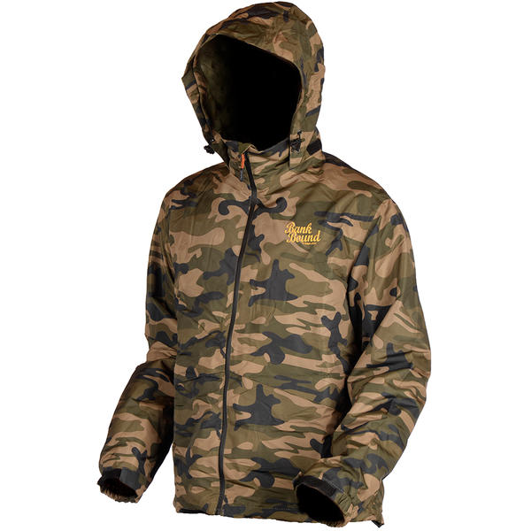 PROLOGIC BANK BOUND CAMO 2 BUC MAR.XL