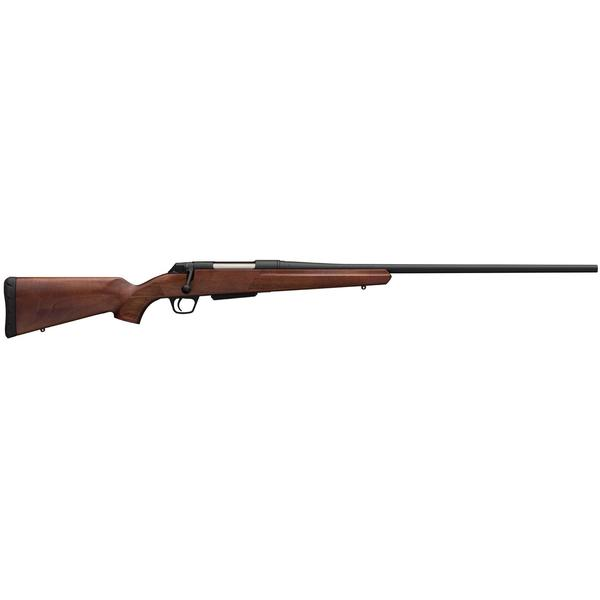WINCHESTER GUNS XPR SPORTER 270WM NS