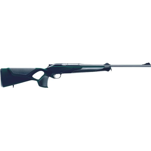 XX CARAB.BLASER R8 PROFESSIONAL SUCCESS 9,3X62 520MM