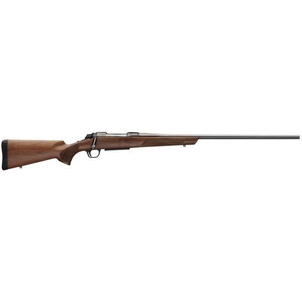 BROWNING A-BOLT 3 HUNTER 308WIN NS