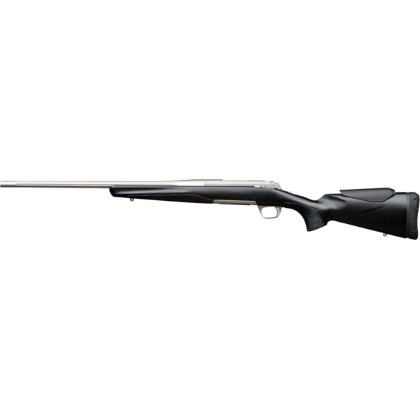 BROWNING X-BOLT COMPO S/S SF ADJ FL DT THR14X1 300WM NS