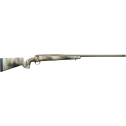 BROWNING X-BOLT SF LR FL RR THR14X1 300WM NS