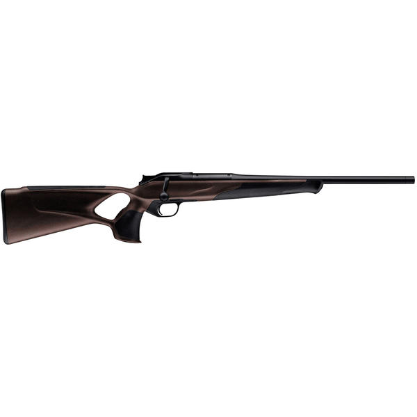 XX CARAB.BLASER R8 PROFESSIONAL SUCCESS 7MM REM MAG MUZZLE