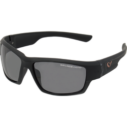 SAVAGE GEAR OCHELARI POLARIZANTI  DARK GREY