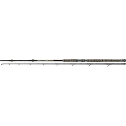 lanseta CORMORAN 2BUC.BIG CAT LONG RANGE 3,00M/200-500G