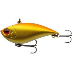 DAIWA BABY VIB 4,7CM/5,5G HAZY ORANGE