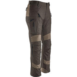 PANTALON  ENDURANCE MARO MAR.50