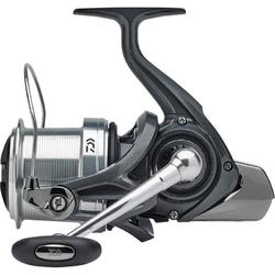 MULINETA DAIWA MUL. CROSSCAST SURF SP 4000 QD 4RUL/300MX030MM/4,9:1