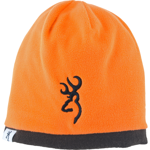 BROWNING FES FLEECE ORANGE / CERB