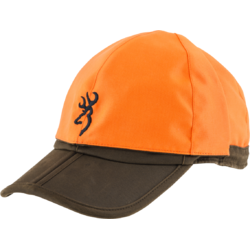 BROWNING SAPCA 2 FETE BROWN/ORANGE
