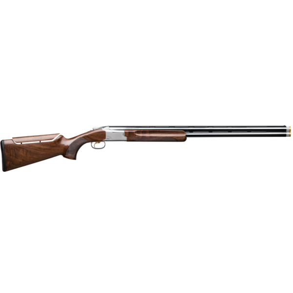 BROWNING B725 SPORTER 2 12/76/76 MSOC.DS