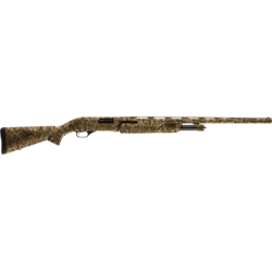 SXP WATERFOWL G 12/89/76 INV+