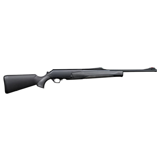 BROWNING MK3 COMPO FLUTED HC 2DBM LH 30.06 S